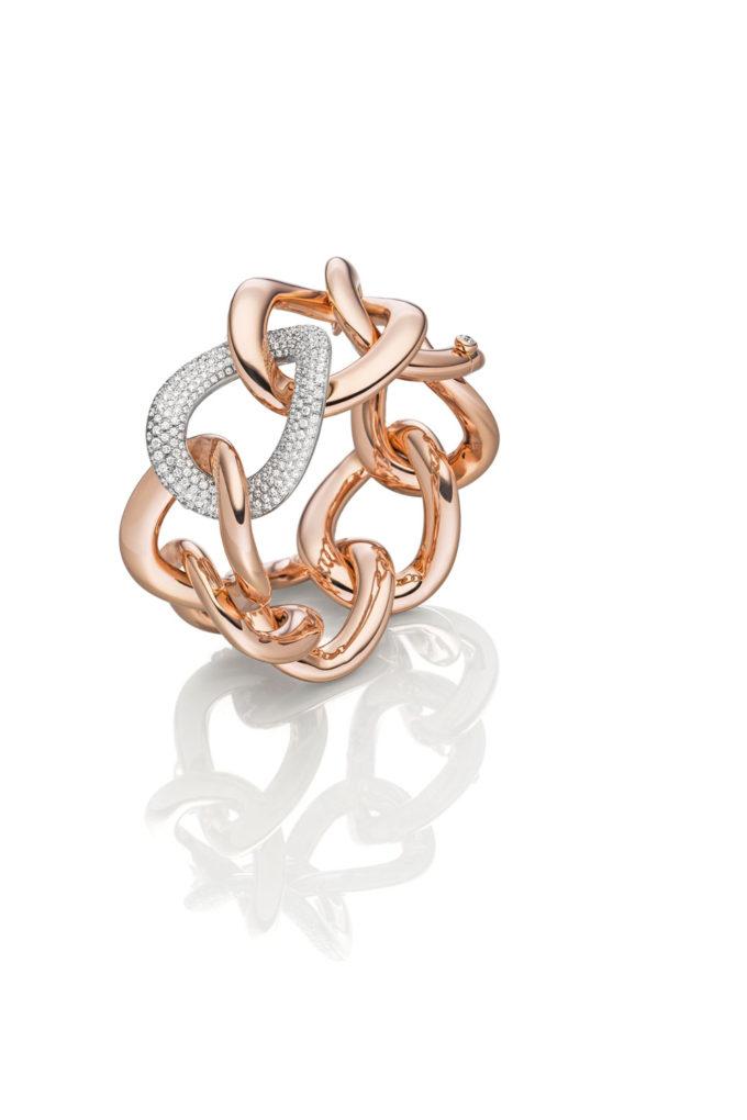 8-18-jewellery-bildstrecke-IsabelleFa_Duchesse