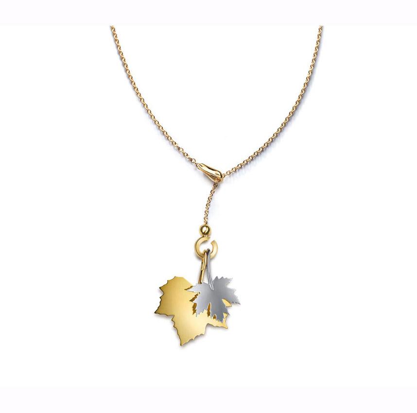 8-18-jewellery-bildstrecke-Messerer_My-Seasons_neu
