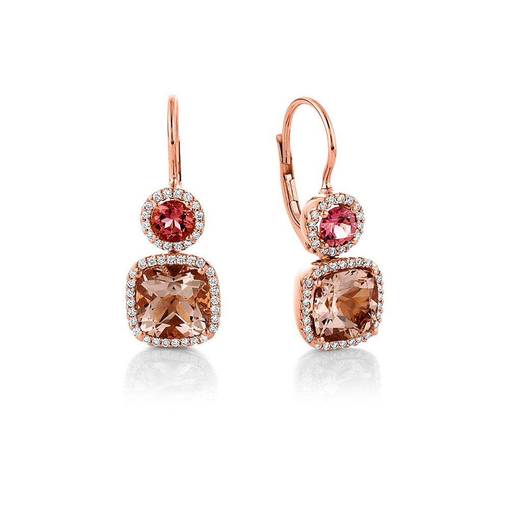 8-18-jewellery-bildstrecke-Palido