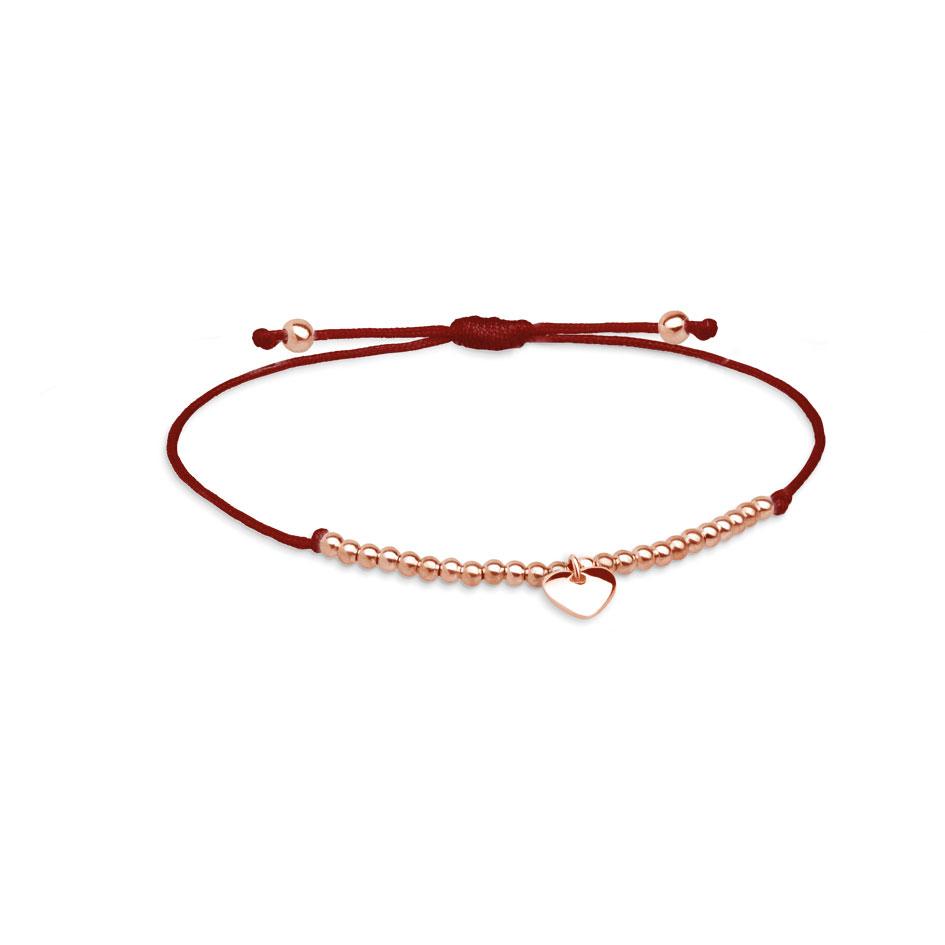 8-18-jewellery-bildstrecke-Stuetz_Xenox