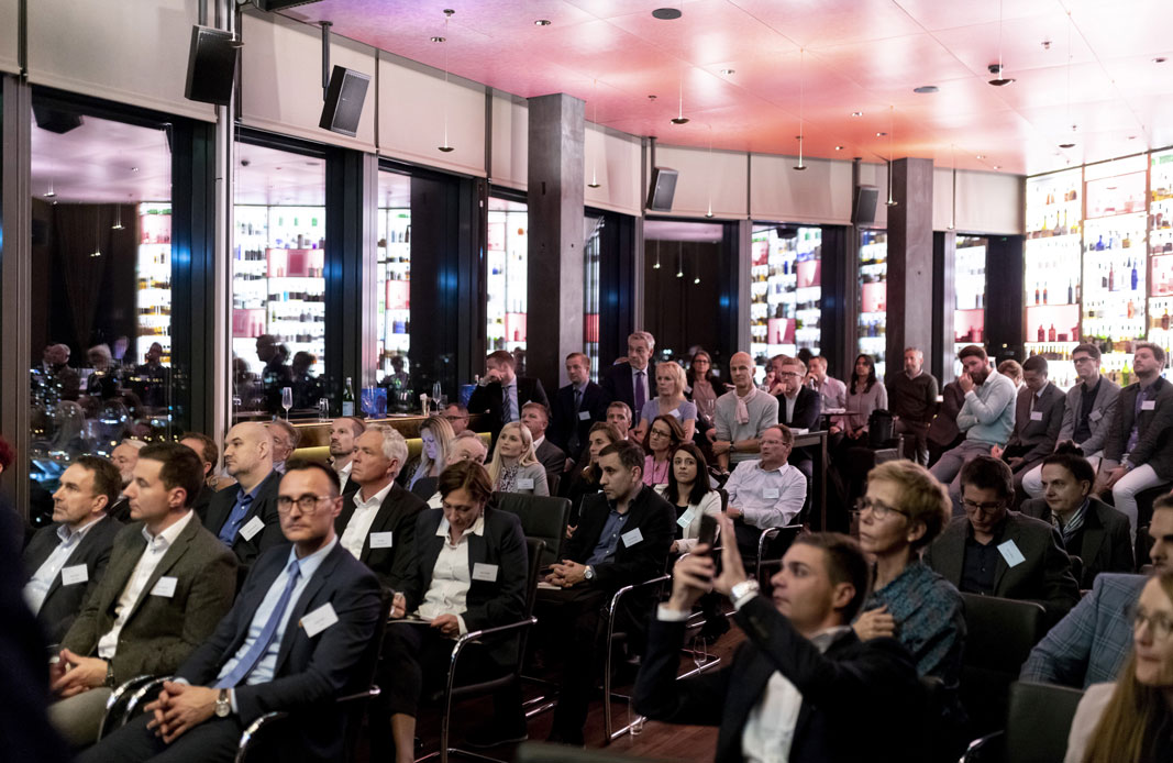 9-18_Trade_TF-Inhorgenta_10-Blick-ins-Publikum