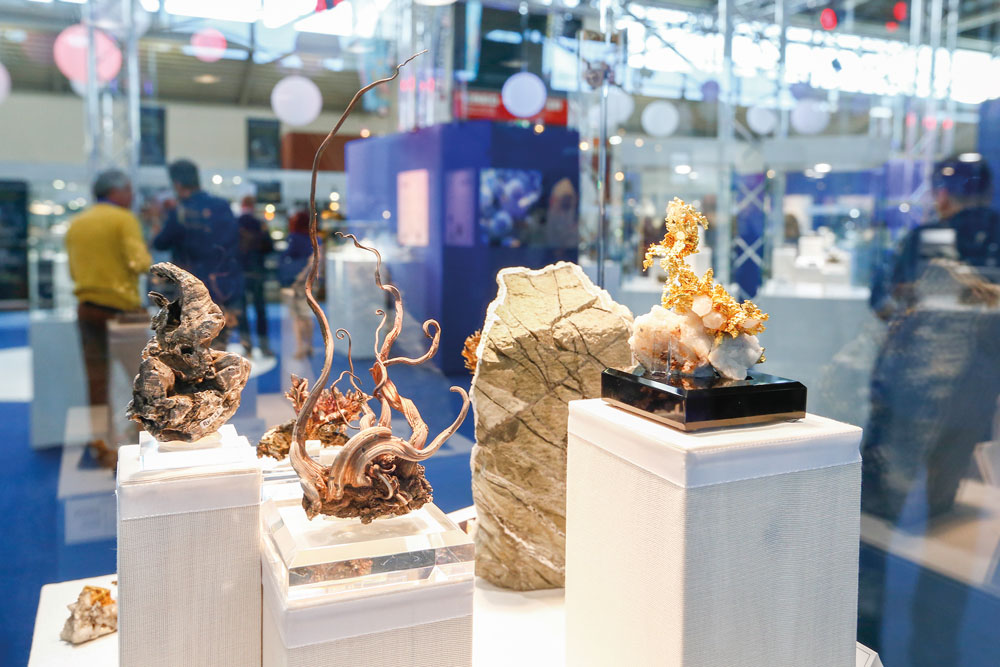9-18_stones_Gemworld_SonderschauElemente_Gold-Silber