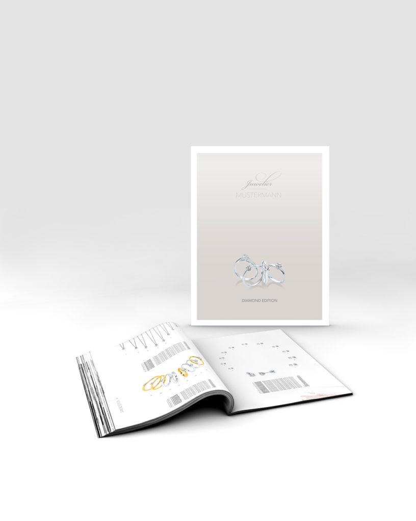 1-19_Focus_DiamondGroup_Katalog