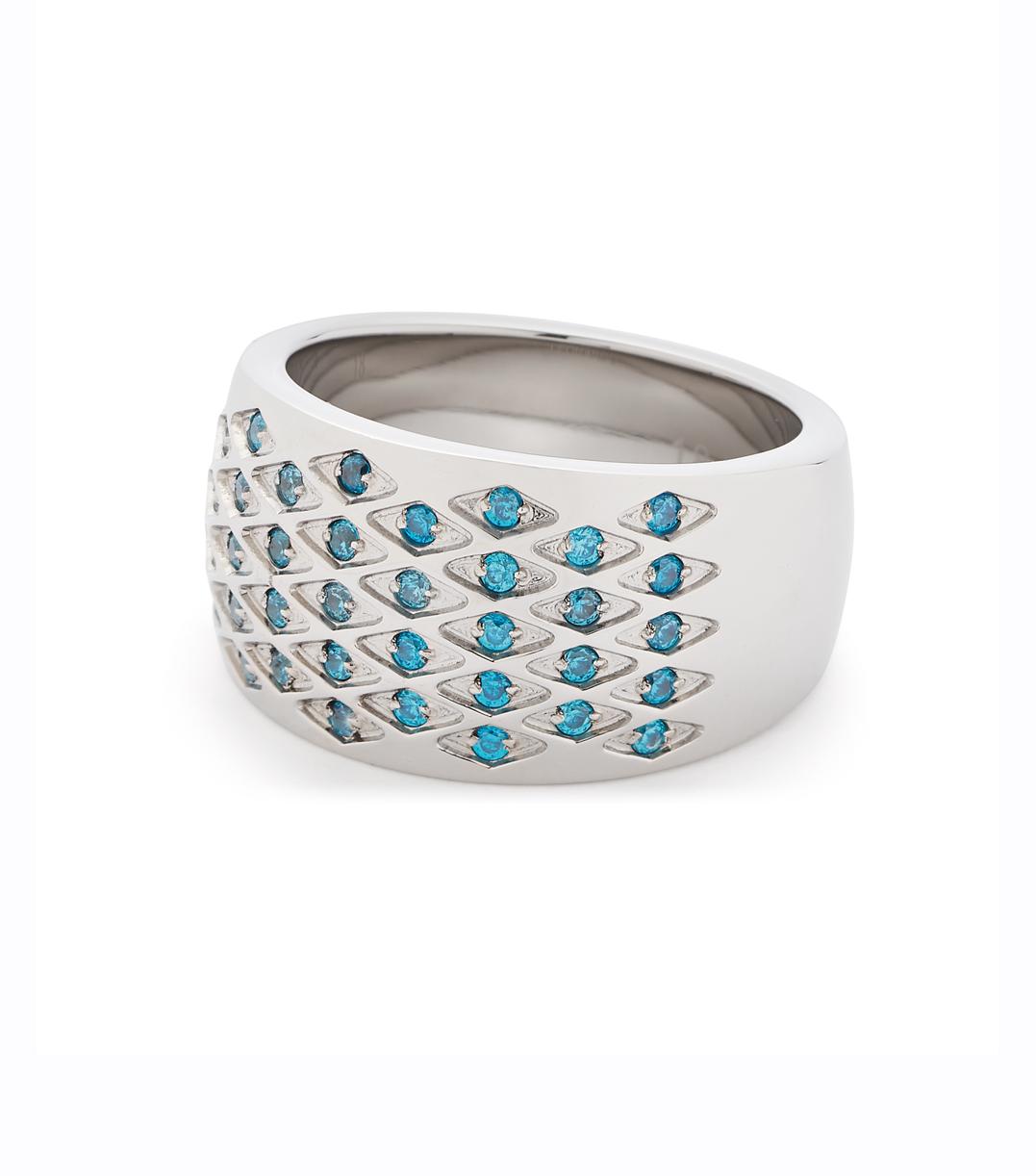 Ring - Leonardo