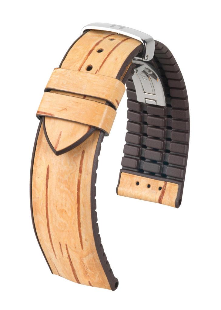 2-19_Watches_Hirsch-Armband