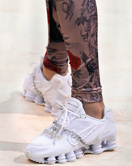 3-19_Special_Sommertrends_Sneakers