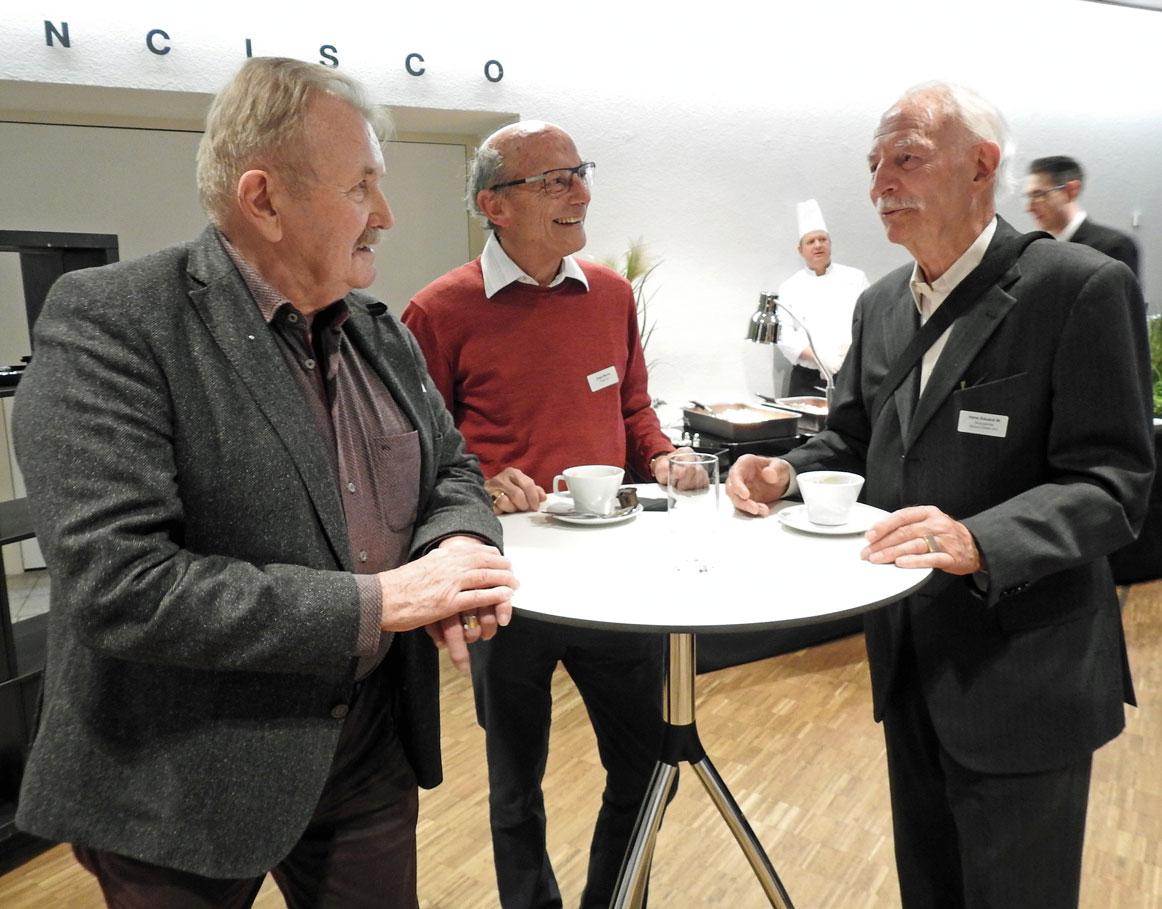 4-19_VSGU_Neukomm-Zoppi-Hans