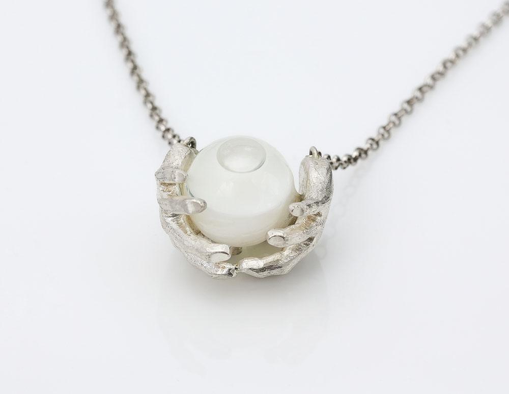 4-19_Jewellery_GSM1-Fornos-Diaz_1
