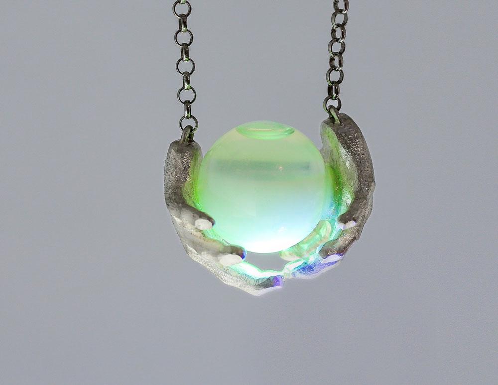 4-19_Jewellery_GSM1-Fornos-Diaz_2
