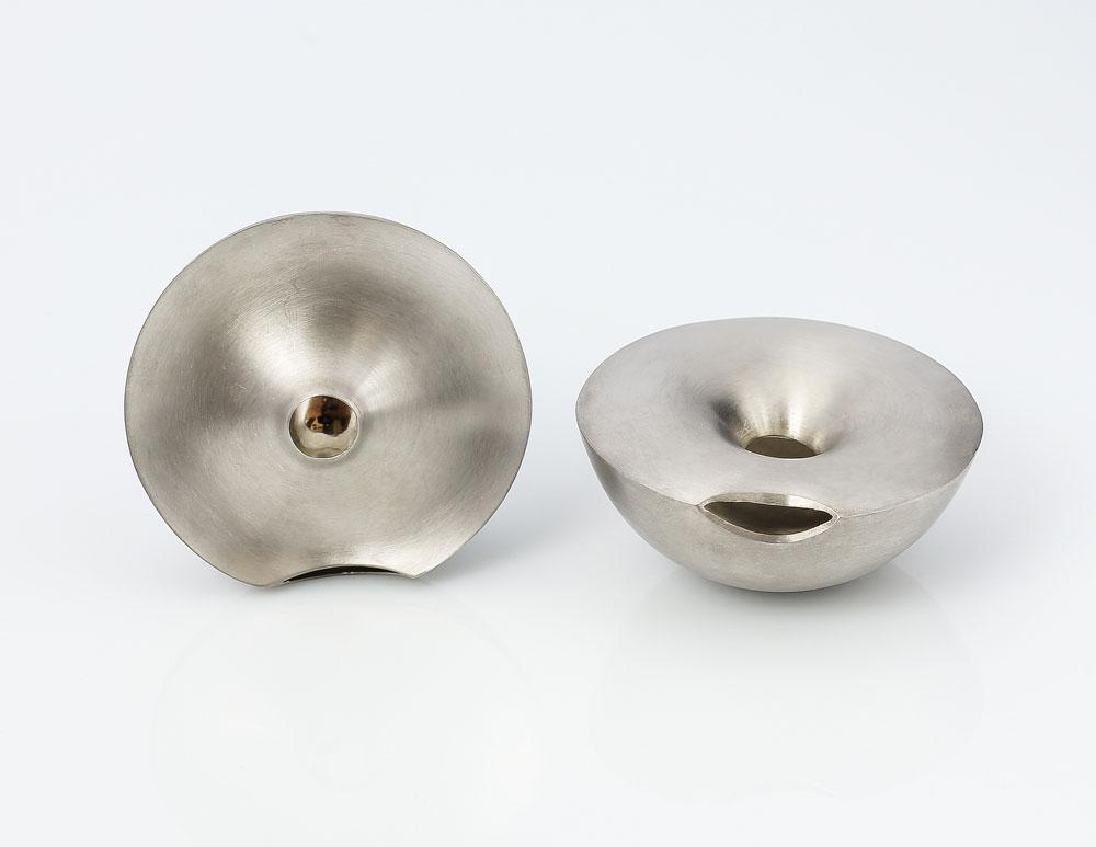 4-19_Jewellery_GSM18-Silva_1