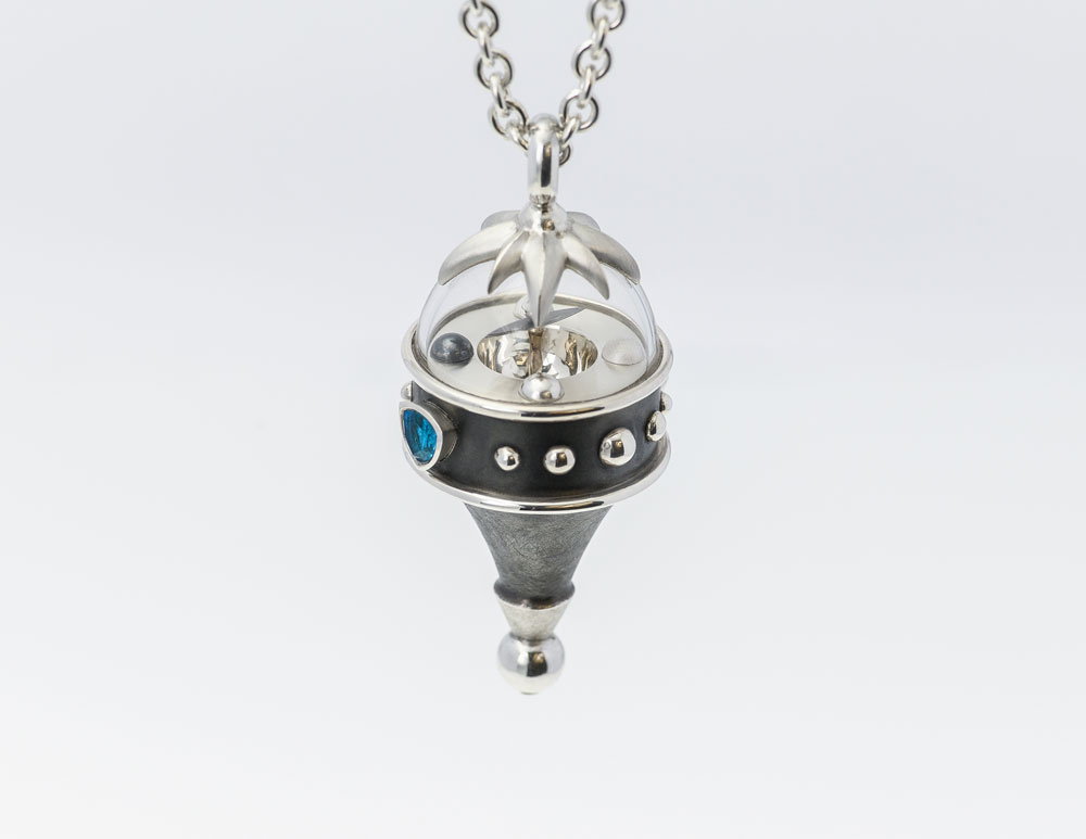 4-19_Jewellery_GSM20-Hartmann