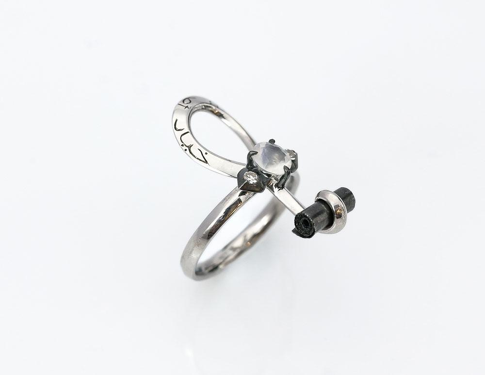 4-19_Jewellery_GSM7-Habib