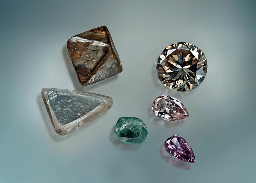 5-19_Focus_Siber_Diamanten