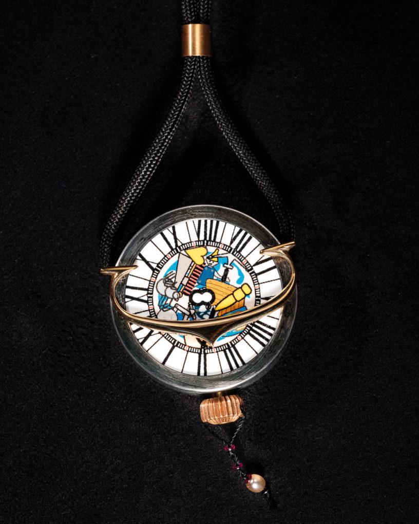 5-19_Watches_Cartier_1er-Prix