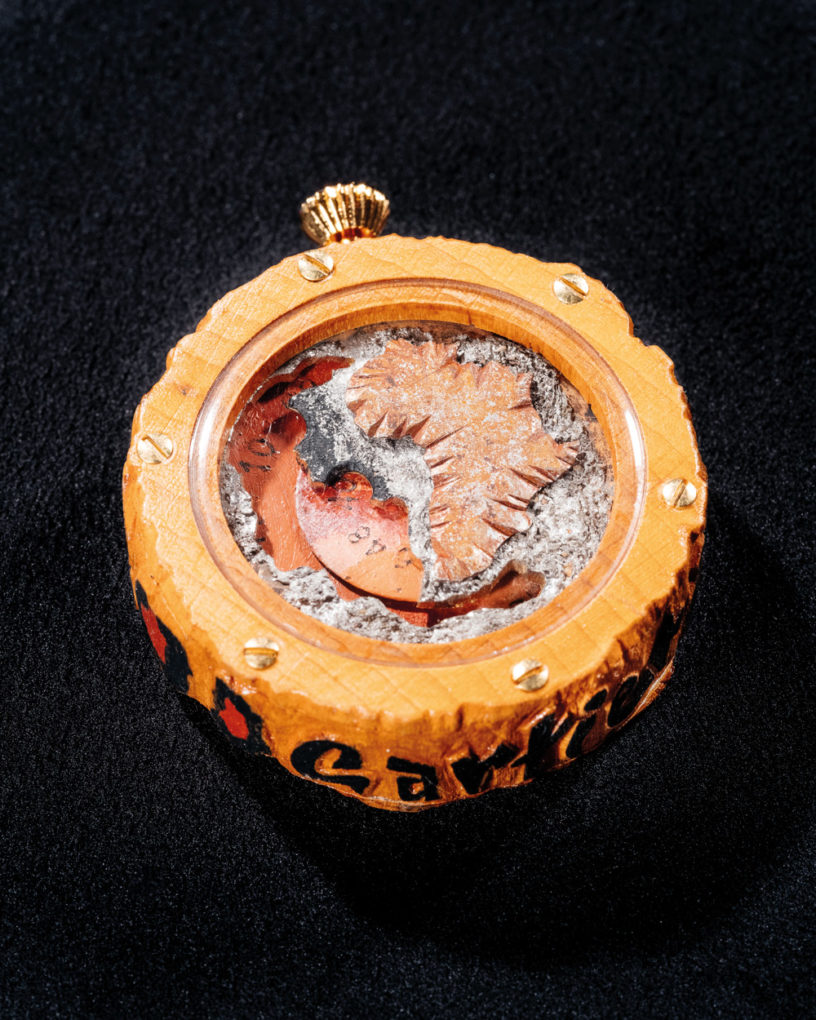 5-19_Watches_Cartier_2eme-Prix