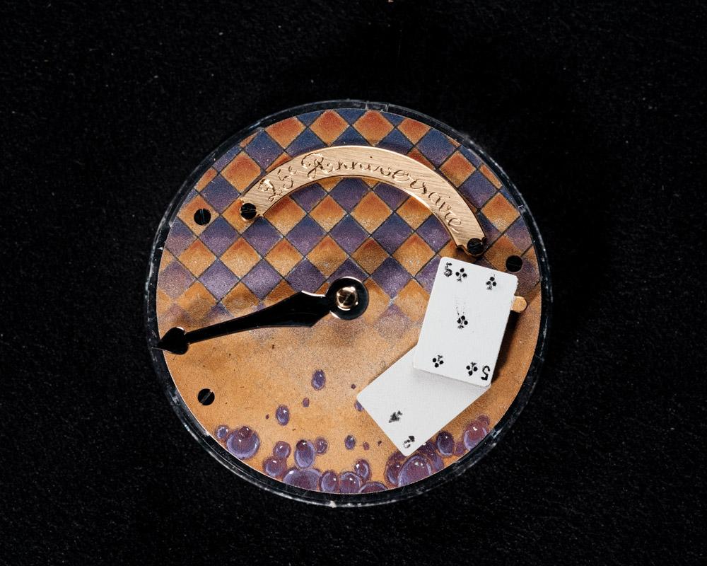 5-19_Watches_Cartier_4eme-Prix