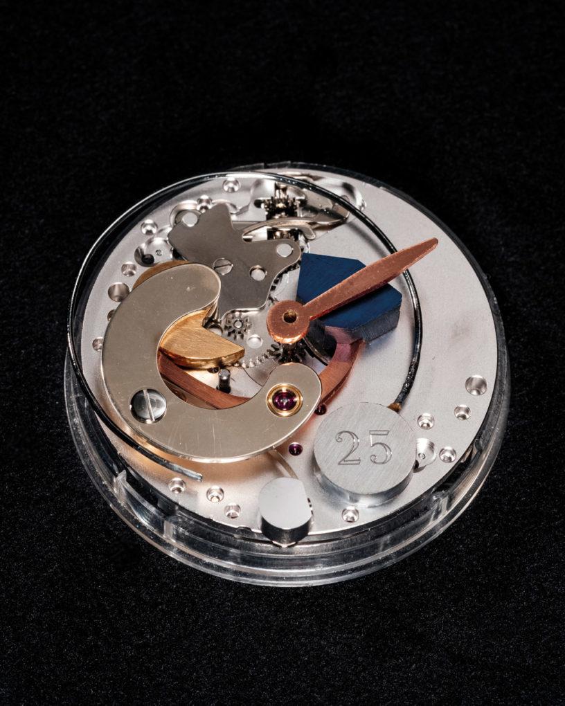 5-19_Watches_Cartier_5eme-Prix