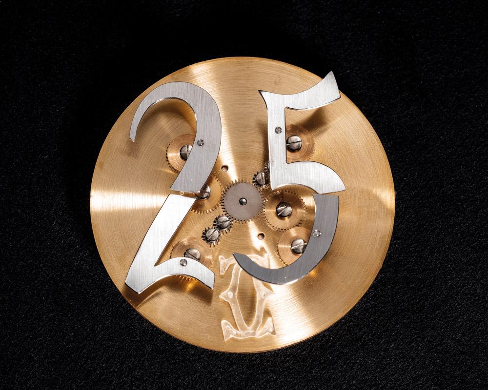 5-19_Watches_Cartier_7eme-Prix