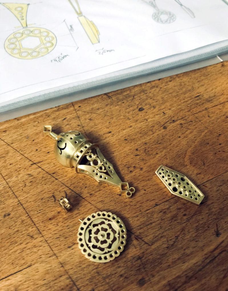 Jewellery_World-Skills_Schmuck