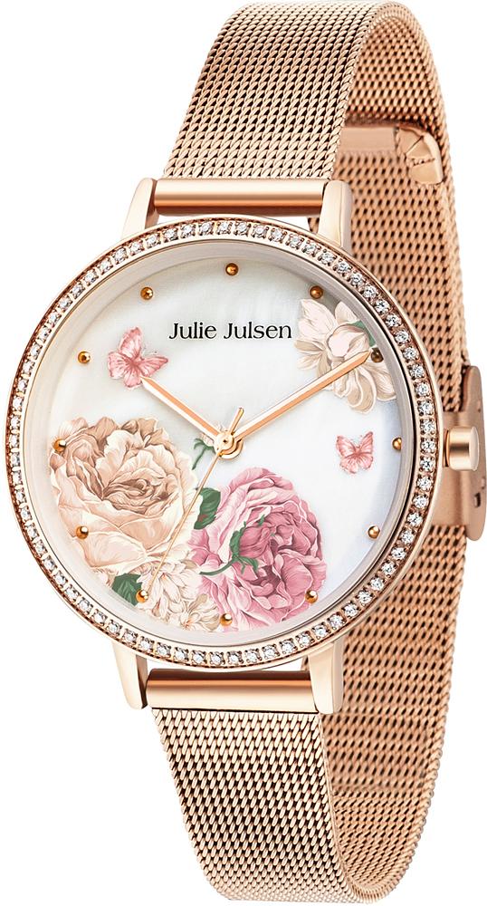 6-19_Coverstroy_Julie-Julsen-Uhren-(3)