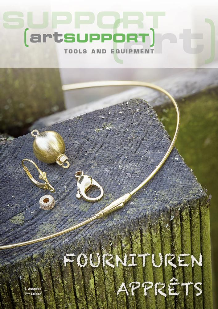 7-19_Coverstory_Artsupport-Katalog