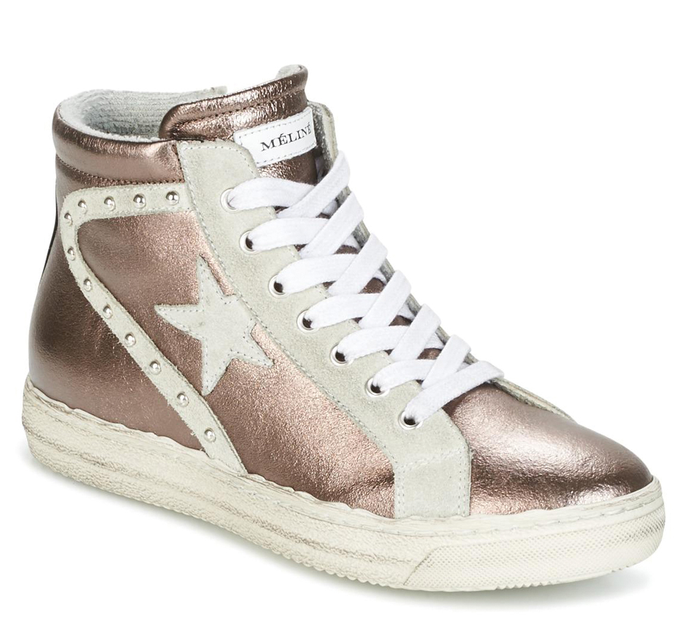 8-19_Special_Luisa_Sneakers-Meline