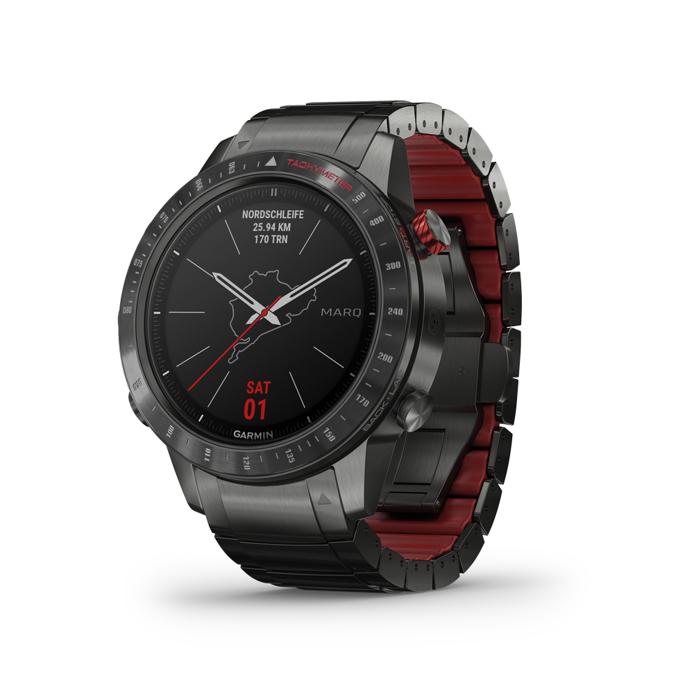 8-19_Watches_Garmin_MARQ-Driver_L