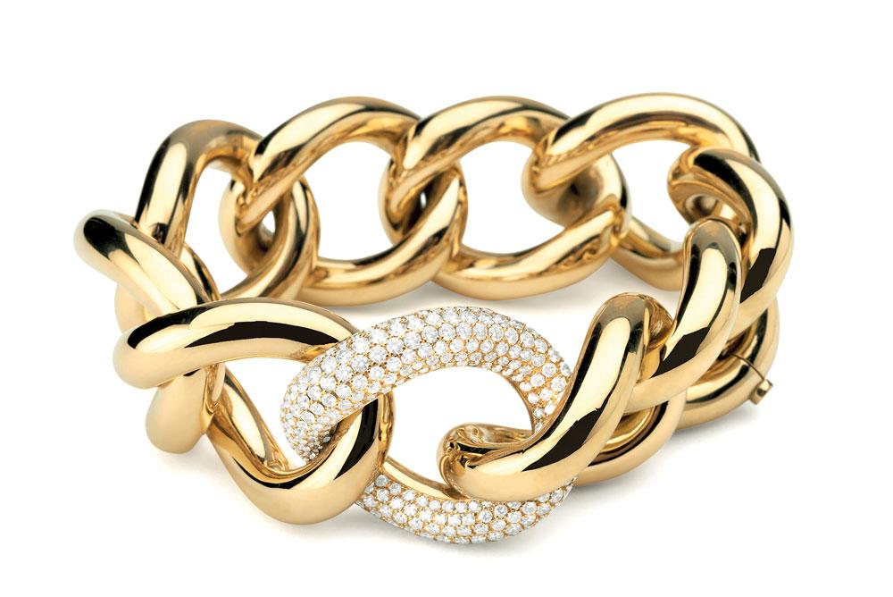 9-19_Jewellery_Orexport-Precious-Link-C_-(002)