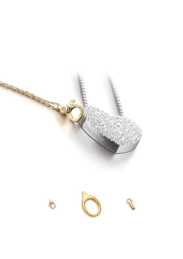 1-20_Jewellery-Colpo-&-Zilio_Kundespezifik_001b-copia_Kundespezifik
