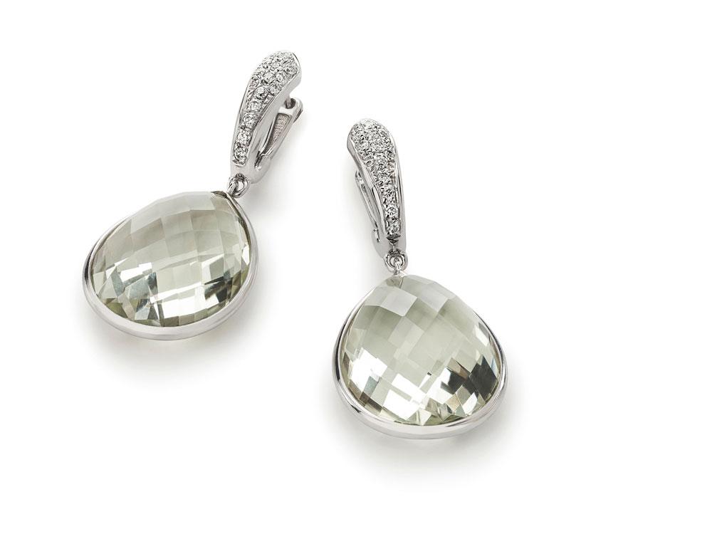 1-20_Jewellery_Colpo-&-Zilio_Schliesse-für-Ohrhaenger_C&Z-AF_0080mod