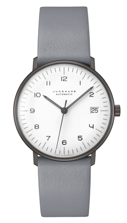 2-20_Coverstory-Junghans_max-bill-Kleine-Automatic_027_4006_04_CMYK