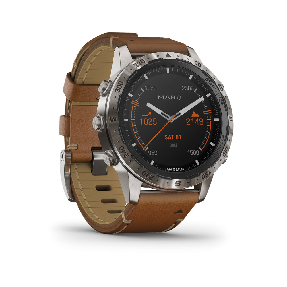 3-2020_CS_Garmin_MARQ_Adventurer_Time_(c)-Garmin-Deutschland-GmbH-(1)-Kopie