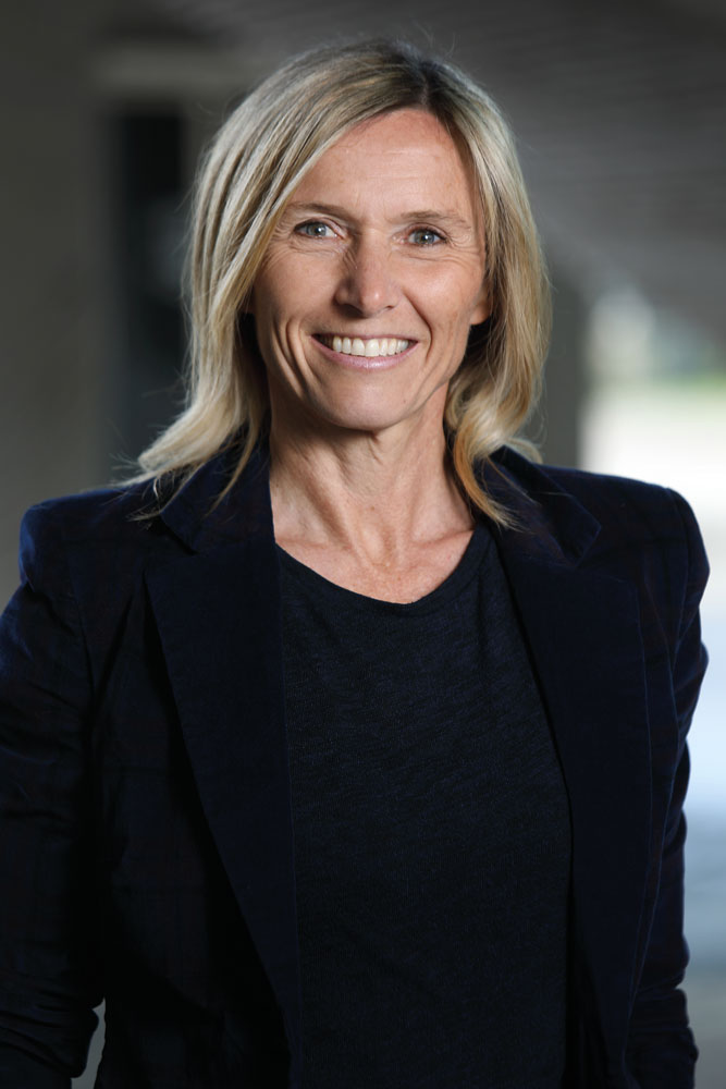 3-2020_CS_Garmin_Portrait-Bild-Prisca-Collins_045a