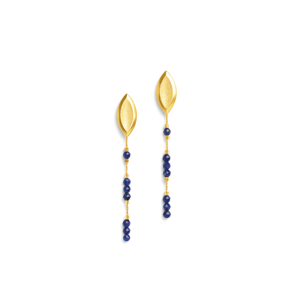3-2020_Jewellery_Inhorgenta_BerndWolf_Lapis_Navisa_OH