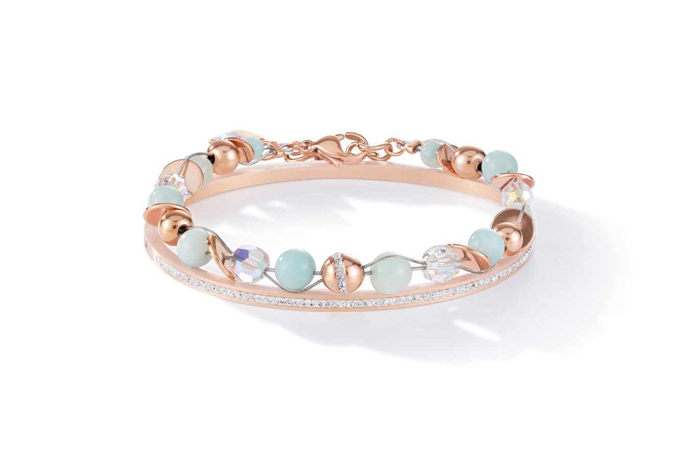 3-2020_Jewellery_Inhorgenta_CoeurdeLion_Bracelet