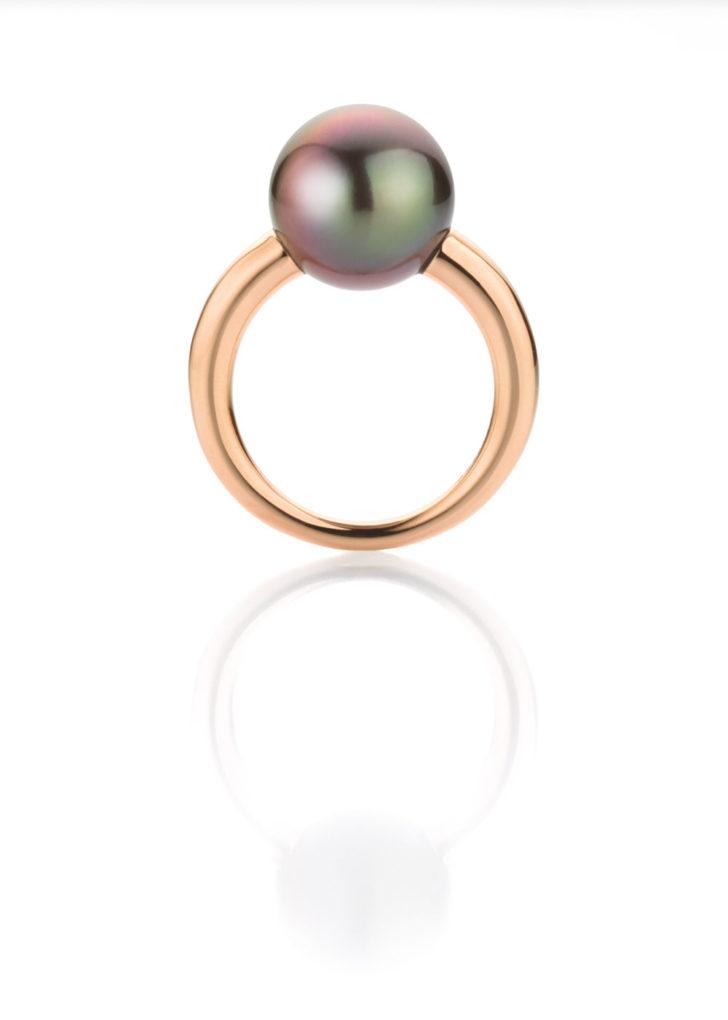 3-2020_Jewellery_Inhorgenta_Gellner_Marutea-Spannring