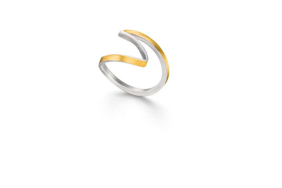 3-2020_Jewellery_Inhorgenta_Manu_Ring