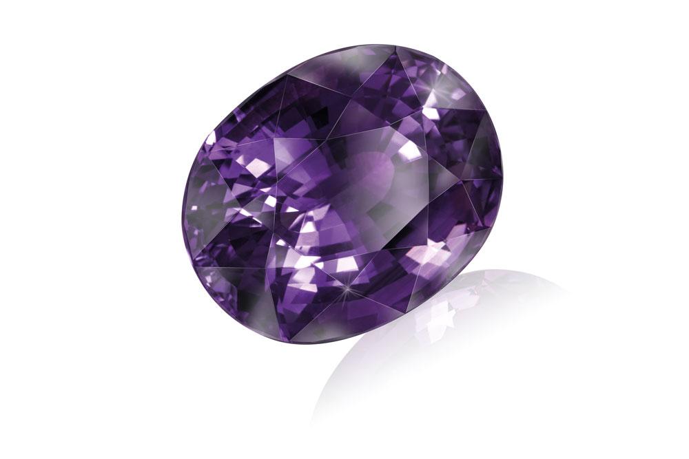 5-2020_Coverstory_Groh+Ripp_Violetter-Saphir-11,67ct_CMYK