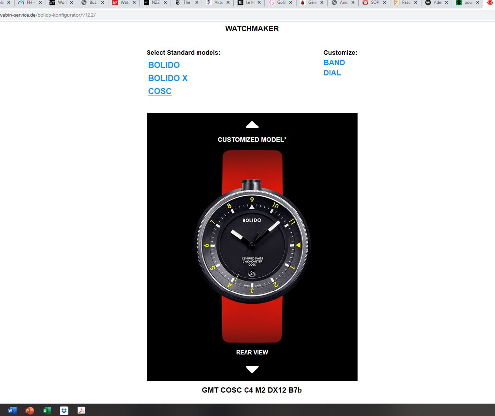 6-2020_CS_Bolido_Screenshot-Watchconfigurator
