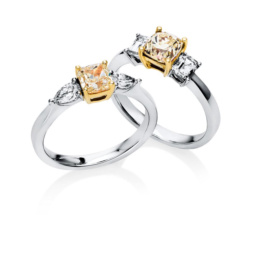 6-2020_Jewellery_PR-Diamond-Group-2-Ringe