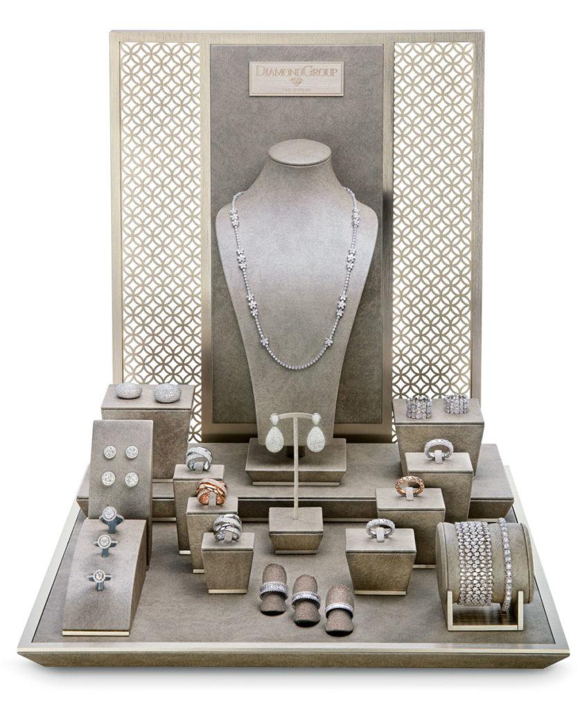 6-2020_Jewellery_PR-Diamond-Group-Display-Kopie