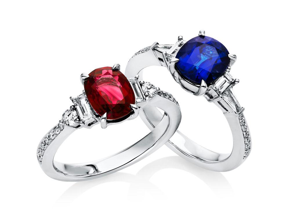 6-2020_Jewellery_PR-Diamond-Group-Ringe-blau-rot