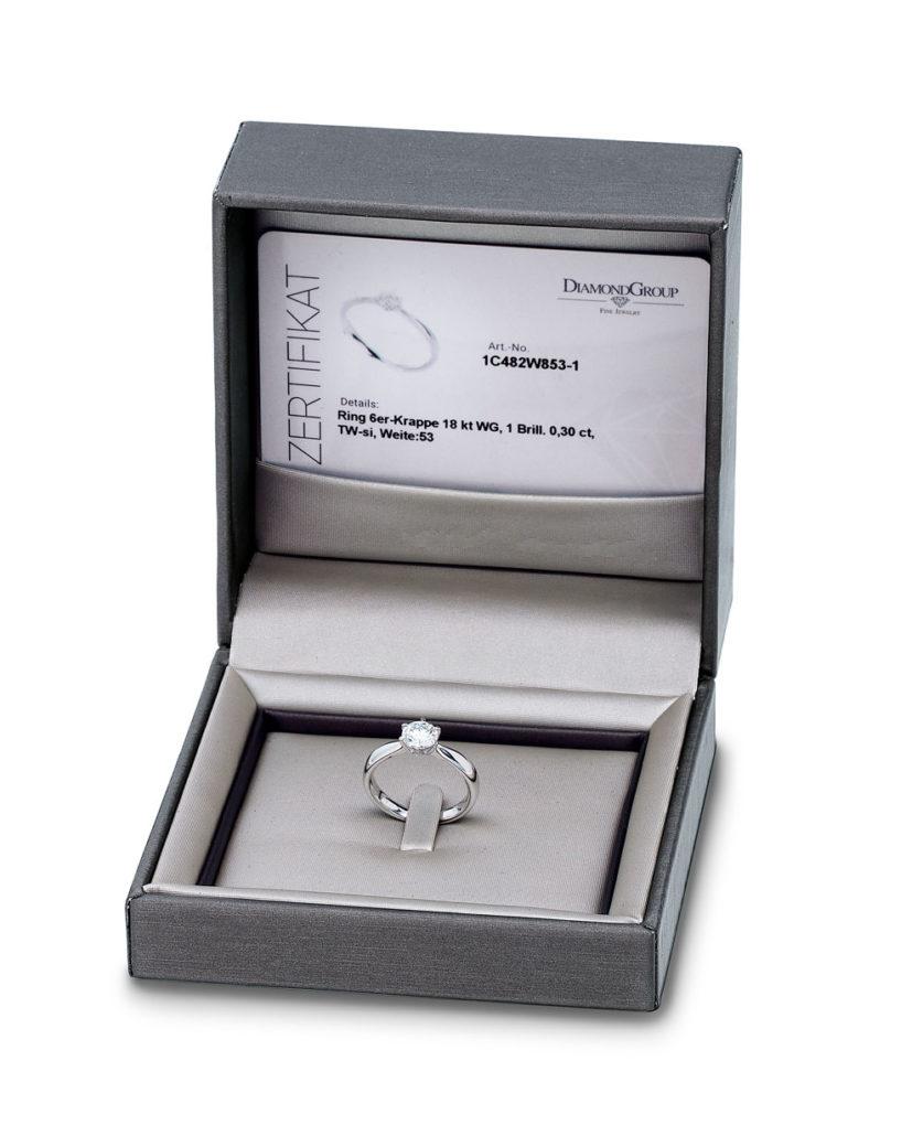 6-2020_Jewellery_PR-Diamond-Group-Schachtel