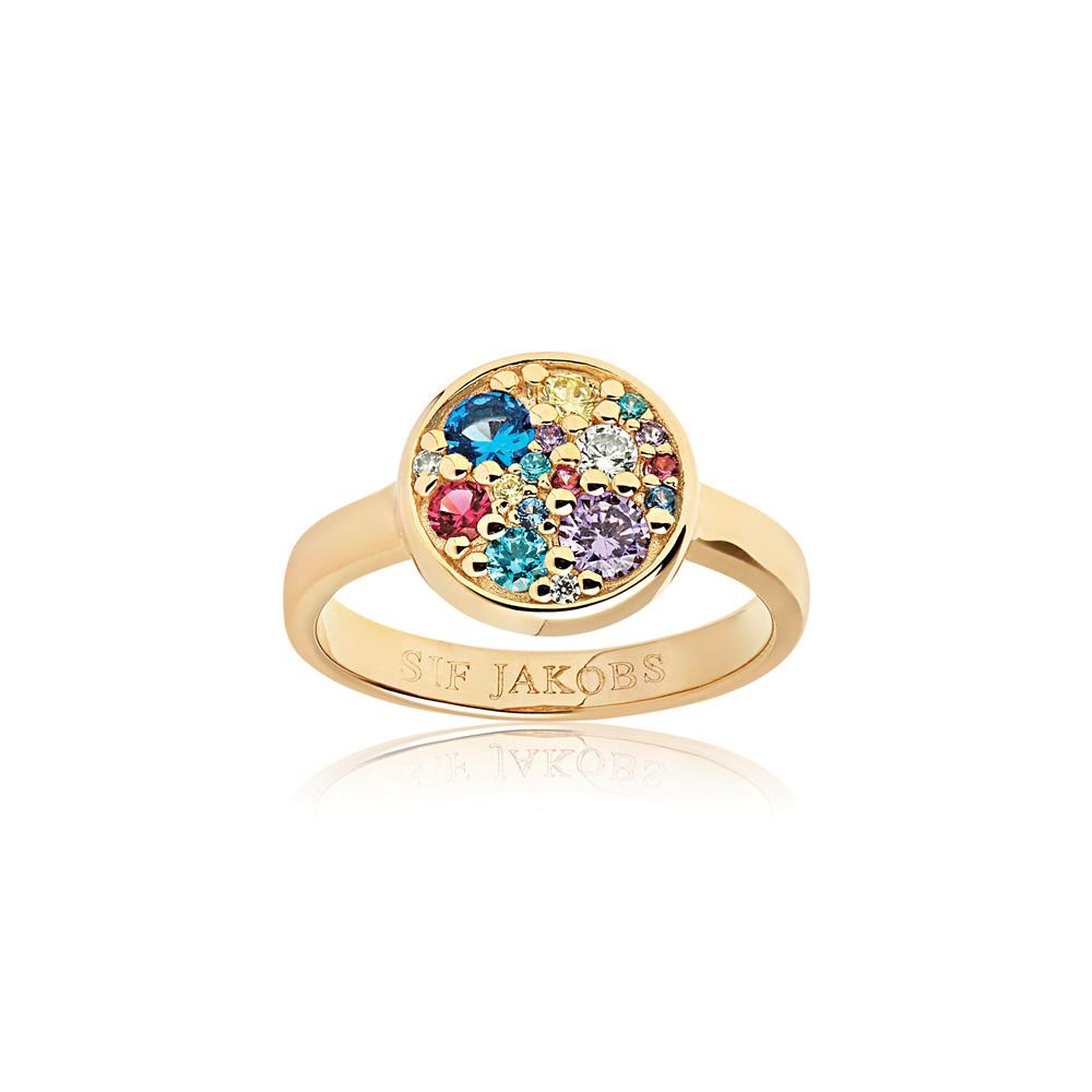 8-2020_Jewellery_Sif-Jakobs_Ring