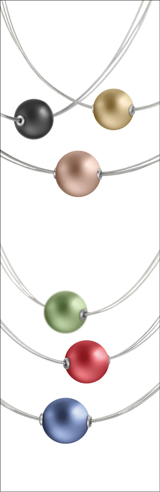 8-2020_Jewellery_Teno_Colors_Globe