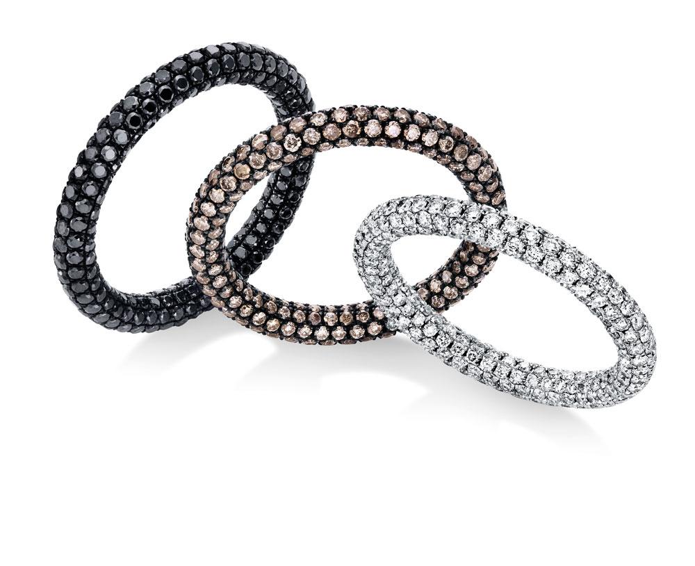 02-2021-Jewellery-Diamond-Group-DG_3-Ringe
