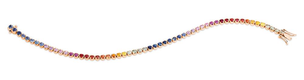 02-2021-Jewellery-Diamond-Group-Kette-farbig