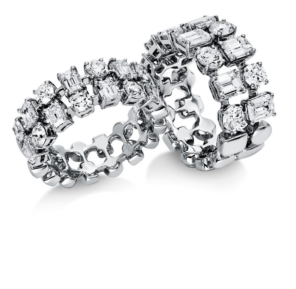 02-2021-Jewellery-Diamond-Group-Ringe-freigestellt-