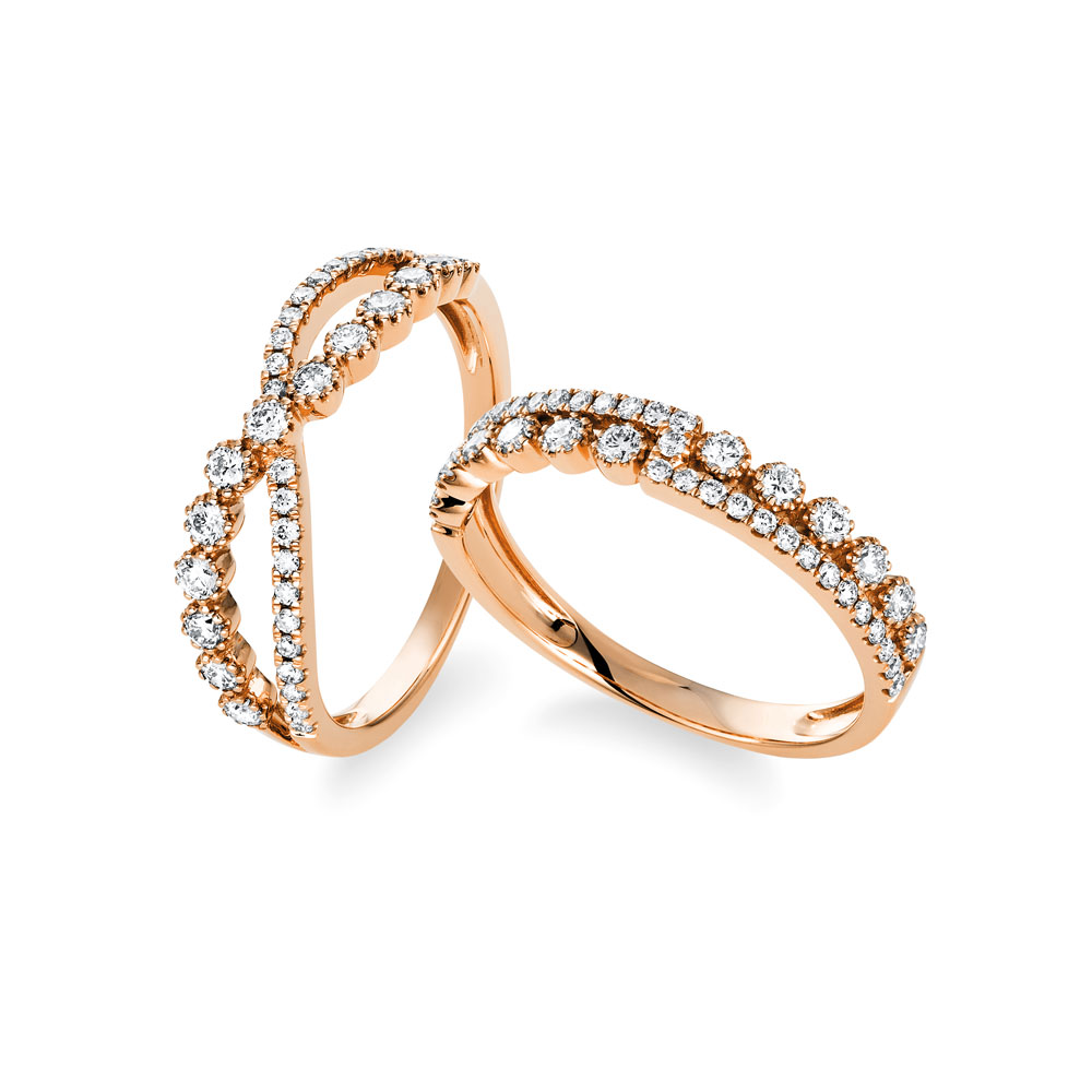 02-2021-Jewellery-Diamond-Group-Ringe-rose