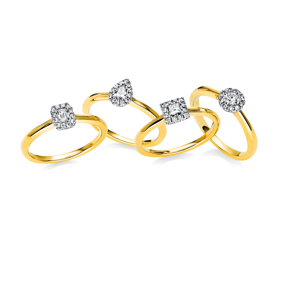 02-2021-Jewellery-Diamond-Group-vier-Soliaire
